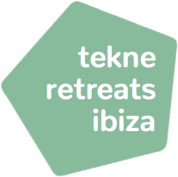 Tekne Fitness Retreats Ibiza
