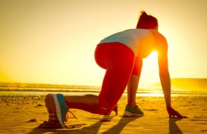 Mini Break Intensive at Tekne Fitness Retreats Ibiza